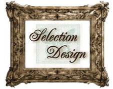 Selection Design